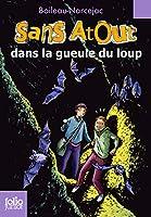Sans Atout Dans Gueule 2070628957 Book Cover