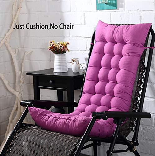 sillas con respaldo alto