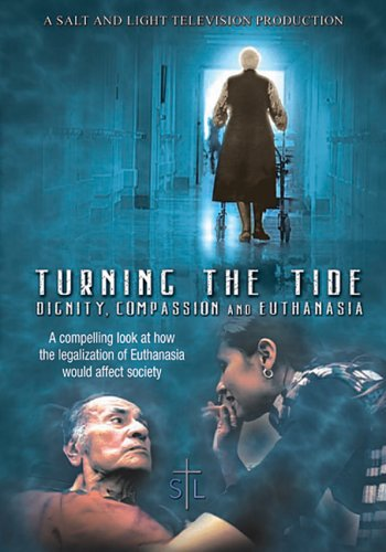 Turning the Tide-Dignity Compa [Edizione: Germania]