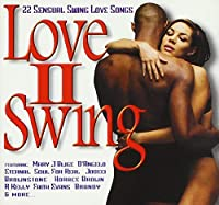 Love II Swing