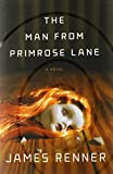 Image of The Man from Primrose Lane: A Novel