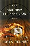 Image of The Man from Primrose Lane: A Novel