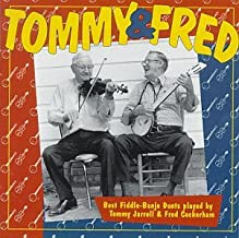 Best tommy and fred Reviews