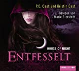 Entfesselt - Cast