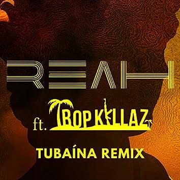 Tubaína (Tropkillaz Remix)