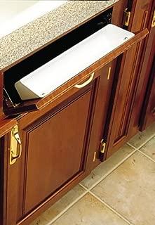 Rev-A-Shelf 6581 Sink Front - 11