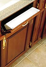 Rev-A-Shelf 6581 Sink Front 14