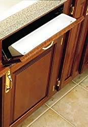11 Essential Kitchen Cabinet And Drawer Organizer List