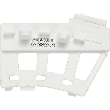 Part OEM Samsung DC97-18142C Washer Dispenser Drawer Assembly Genuine Original Equipment Manufacturer