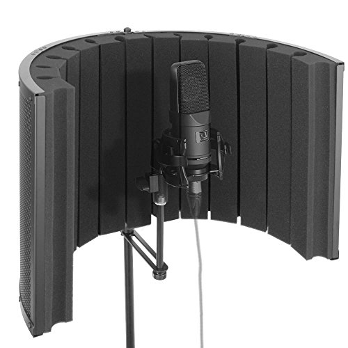 Best marantz sound shield