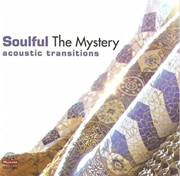 The Mystery (Acoustic Transitions)