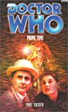 Prime Time (Doctor Who)
