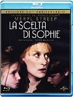 La Scelta Di Sophie [Italian Edition]