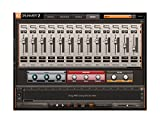 Immagine 1 toontrack hiphopezx toontrac software di