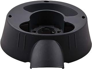 Socle pour le bol du mélange du robot culinaire Vorwerk Thermomix TM31, Ø135, accessoires de rechange