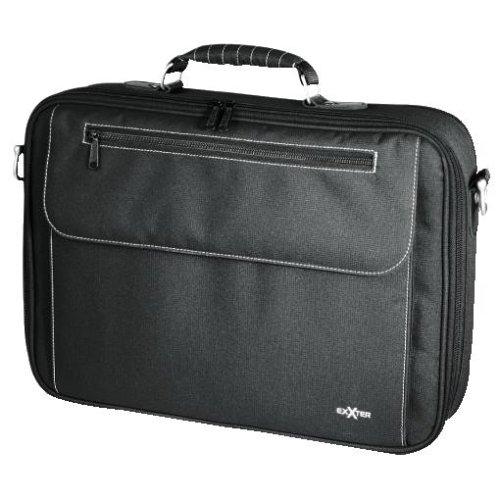 Exxter Notebook-Tasche Compact 2
