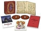 メアリと魔女の花 コレクターズ・エディション:4K Ult...[Ultra HD Blu-ray]