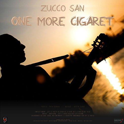 Zucco San