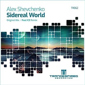 Sidereal World