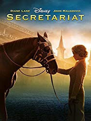 Best horse betting movies 2021 betting systems 1324