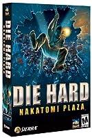 Die Hard Nakatomi Plaza (輸入版)
