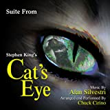 Suite From Stephen King's Cat's Eye