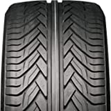 Lexani LX-30 Performance Radial Tire - 265/35-22 102W
