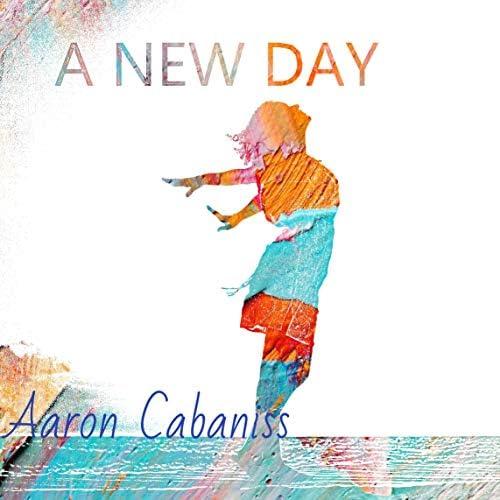 Aaron Cabaniss