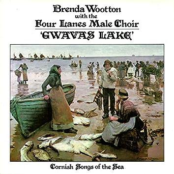 Gwavas Lake