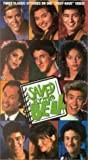 Saved By the Bell - Classic Collection