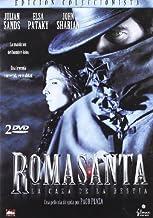 Romasanta: The Werewolf Hunt ( Romasanta ) [ NON-USA FORMAT, PAL, Reg.2 Import - Spain ] by Julian Sands