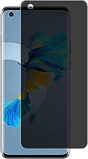 Protezione Proteggi Schermo Display AntiShock Buff per Huawei Ascend Y300 Nuovo