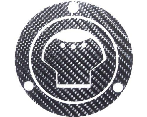 JOllify #405 Carbon Karbon Tankdeckel Cover Echtcarbon