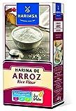 Harimsa Harina De Arroz 400 g