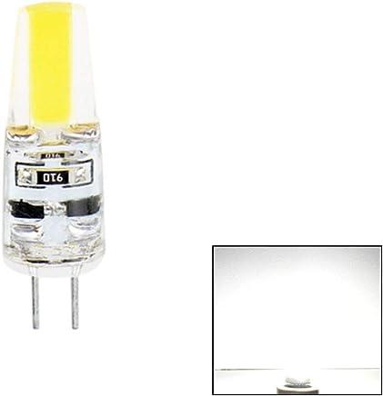 Lampadine Led Per Faretti Alogeni.Amazon It Faretti Alogeni G4 Lampadine Illuminazione