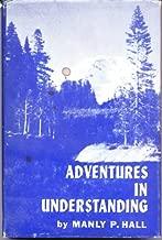 Best adventures in understanding Reviews