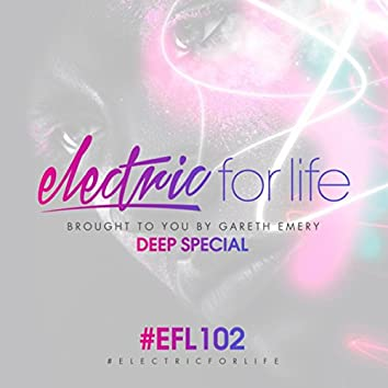Electric For Life Episode 102