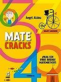 Matecracks Para ser un buen matemático 4 años
