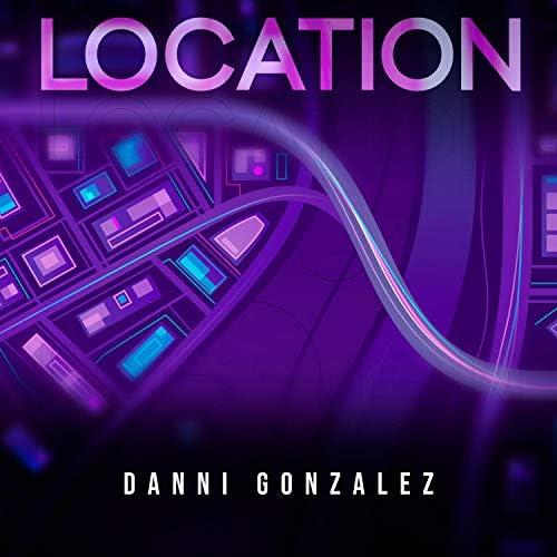 Danni Gonzalez