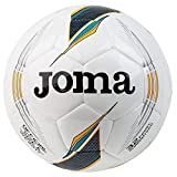 Joma Ballon Hybrid-sala