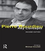 Best pierre bourdieu biography Reviews