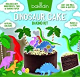 Bakedin Cakes Mixes