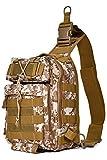Ornate Tactical Sling...image