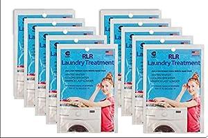 RLR Laundry Treatment