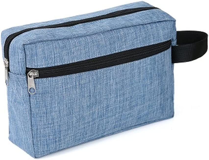 JEZZ Fashion Storage Cosmetic Import Travel Bag Waterproo Bags Direct store