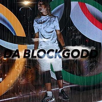 Blockgodd