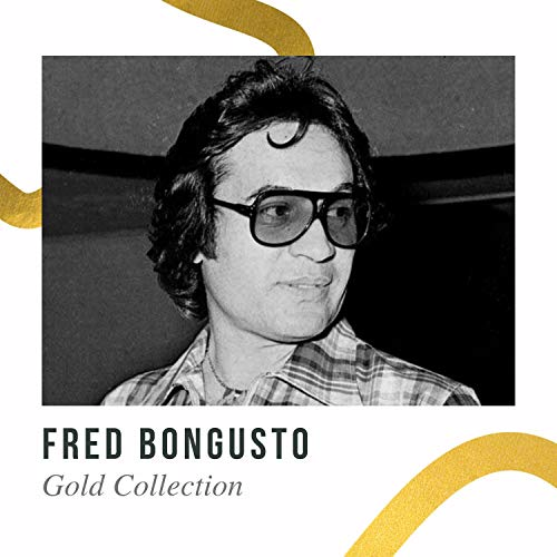 Fred Bongusto - Gold Collection