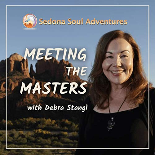How to Turn Your Introversion into a Gift - with Author Devora Zack Podcast By  cover art
