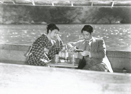 Joyuu Sumako No Koi [DVD-AUDIO]