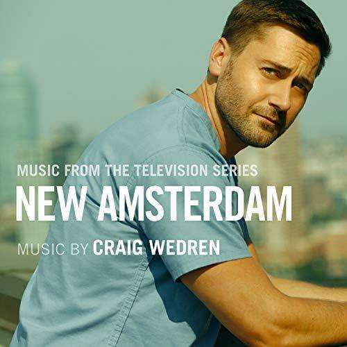 Craig Wedren